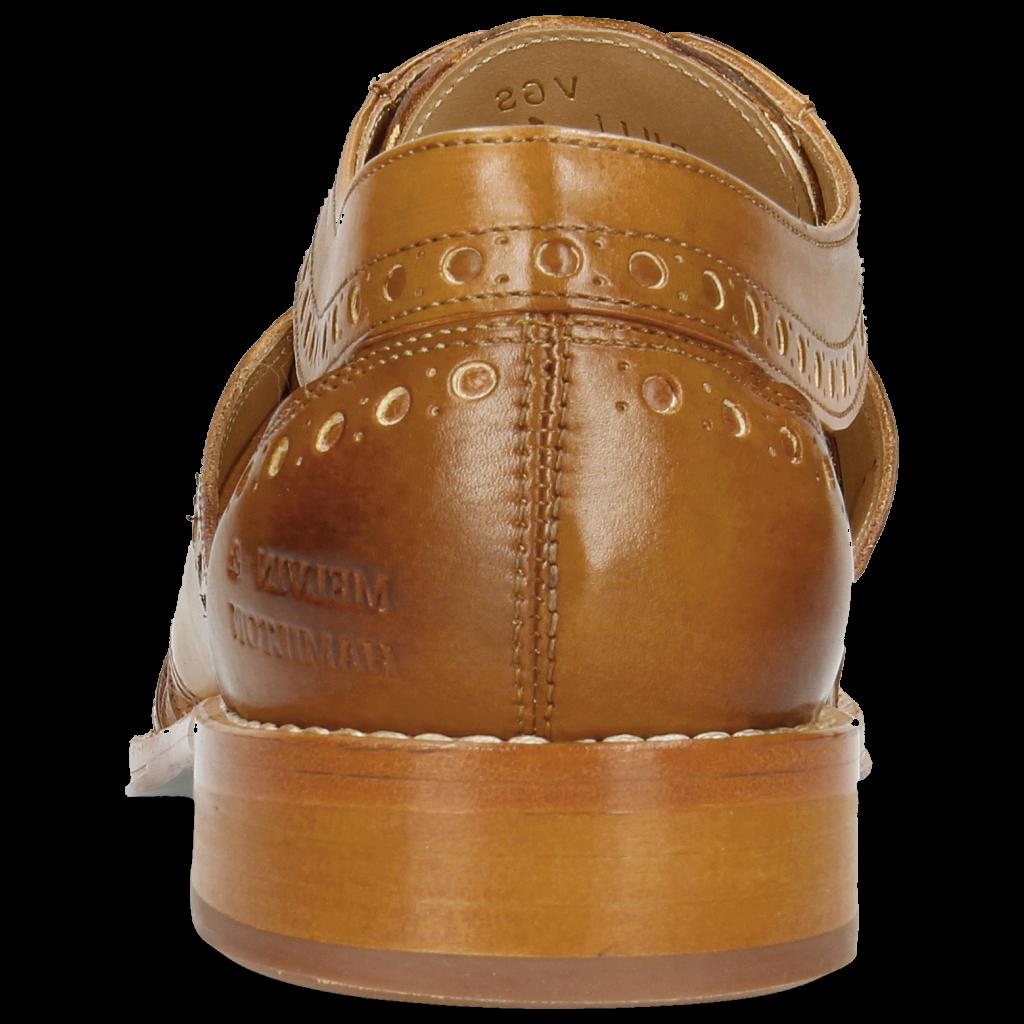 BlueMelvinamp; Men Hamilton Derby Men Shoes Derby Derby BlueMelvinamp; Hamilton Shoes Shoes PkZiOuwXT