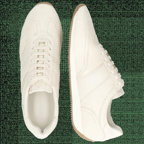 Sneakers Rocky 3 Flex Crust White
