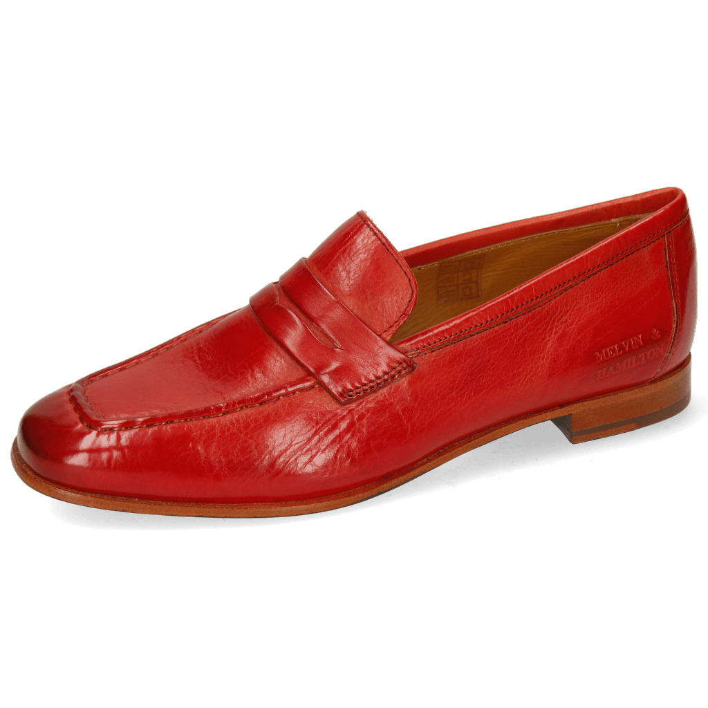 Loafers Liv 1 Imola Fiesta