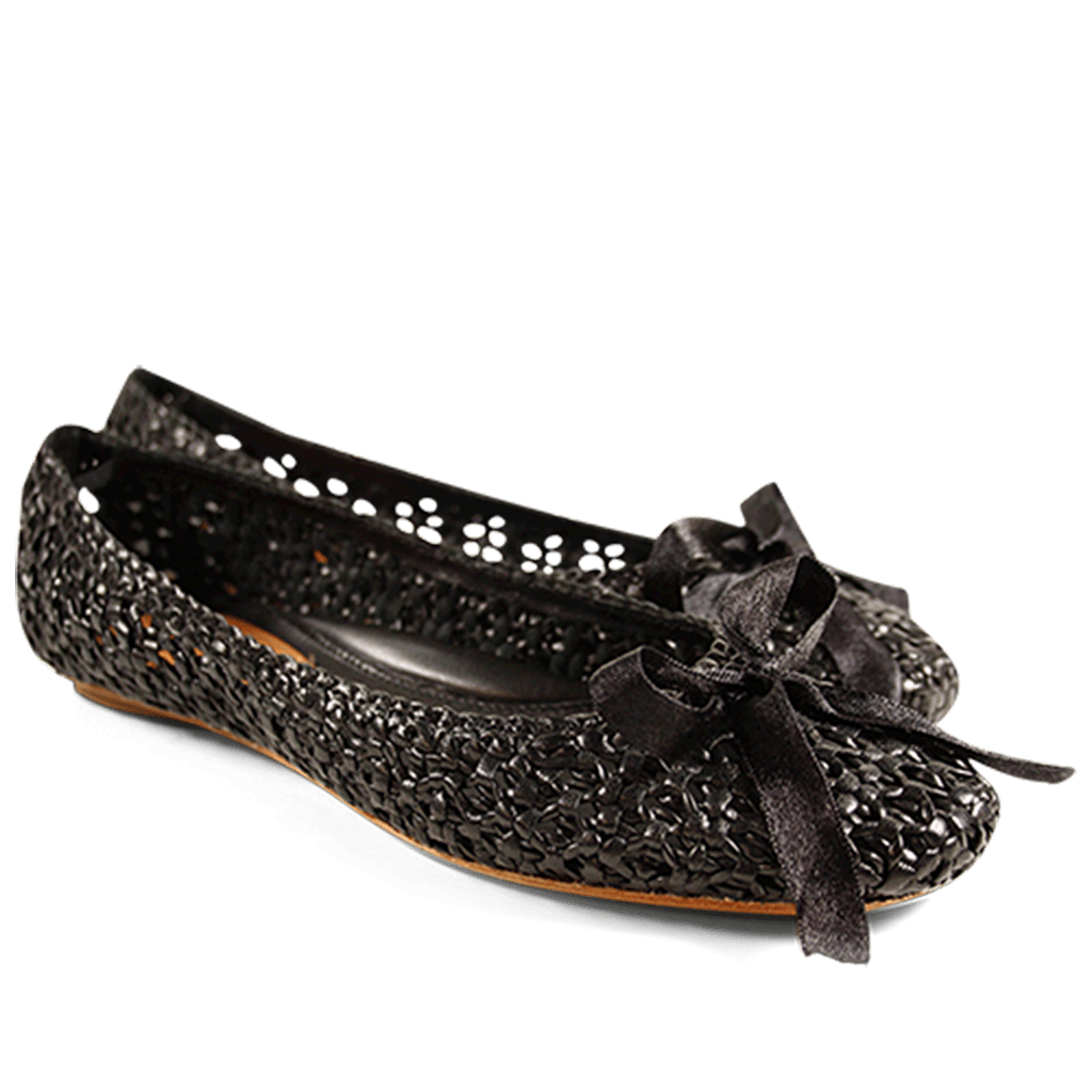 best authentic bfd99 5552a Luisa 2 Black | Melvin & Hamilton