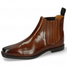 Stiefeletten Bella 1 Wood Loop M&H
