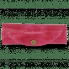 Polierhandschuhe Gil 1 Dark Pink
