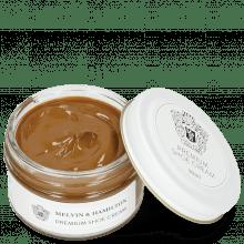 Schuhcreme & Milch Mais Tan Cream Premium Cream Mais Tan