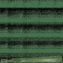 Schuhlöffel Anton 1 Long Harris Green