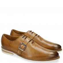 Oxford Schuhe Erol 36  Make Up