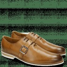Oxford Schuhe Erol 36 Make Up