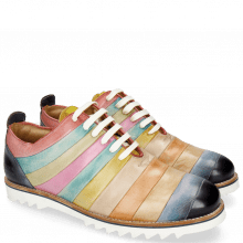 Sneakers Niven 11 Multi Color