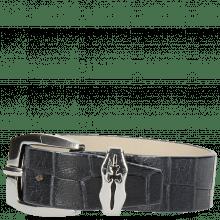 Armbänder Stark 1 Crock Navy Sword Buckle