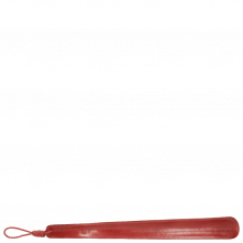 Schuhlöffel Anton 1 Long Ruby