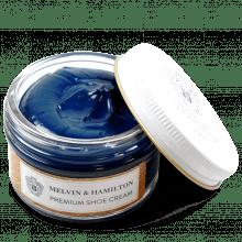 Schuhcreme & Milch Blue Inc Cream Premium Cream Blue Inc