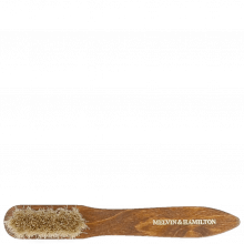 Bürsten Ross 4 Wood