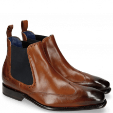Stiefeletten Stanley 3 Norway Wood