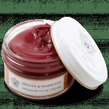 Schuhcreme & Milch Red Opera Cream Premium Cream Red Opera