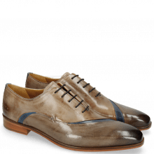 Oxford Schuhe Lance 44 Digital Wind Oxygen