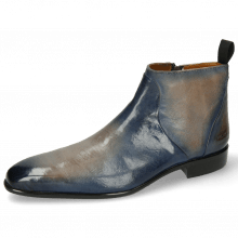 Stiefeletten Lance 51 Pisa Digital Shade Wind