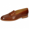 Loafers Mia 1 Imola Tan Lining