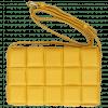 Handtaschen Pippa 1 Nappa Yellow