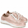 Sneakers Nelli 1 Grafi Rose Gold