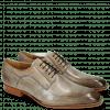 Derby Schuhe Woody 1 Oxygen