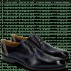 Derby Schuhe Xabi 1 Berlin Venice Haina Navy