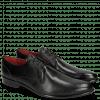 Derby Schuhe Toni 1 Forum Black