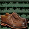 Derby Schuhe Trevor 13 Scotch Grain Wood