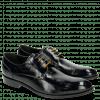 Derby Schuhe Kane 2 Soft Nappa Oriental