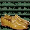 Loafers Scarlett 1 Sol Trim Gold