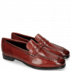 Loafers Liv 1 Ruby HRS Black