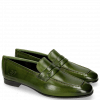 Loafers Liv 1 Ultra Green