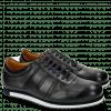 Sneakers Niven 8 Black New Niven