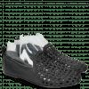 Loafers Melly 7 Mignon Nappa Black