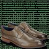 Derby Schuhe Victor 1 Rio Stone