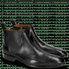 Stiefeletten Lance 51 Black Nappa Glove