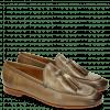 Loafers Scarlett 3 Oxygen Tassel Oxygen Accessory
