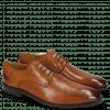 Derby Schuhe Alex 1 Remo Tan Lining