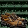 Oxford Schuhe Lionel 1 Tan