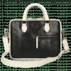 Handtaschen Vancouver Imola Black