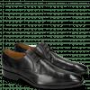 Derby Schuhe Xandel 1 Rio Black