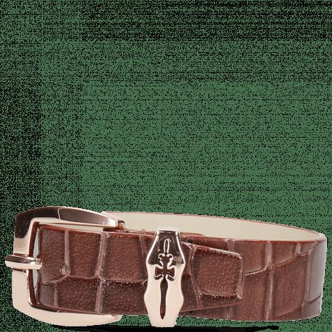 Armbänder Stark 1 Crock Plumb Sword Buckle