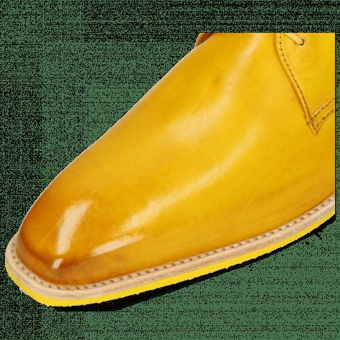Derby Schuhe Lance 24 Imola Sun