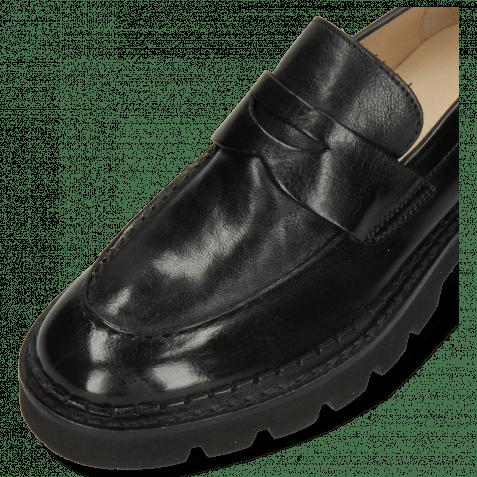 Loafers Jade 4 Monza Black