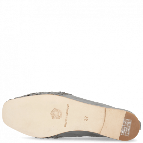 Loafers Melly 7 Mignon Nappa Infinity