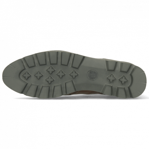 Stiefeletten Selina 6 Stone Elastic Ribbed