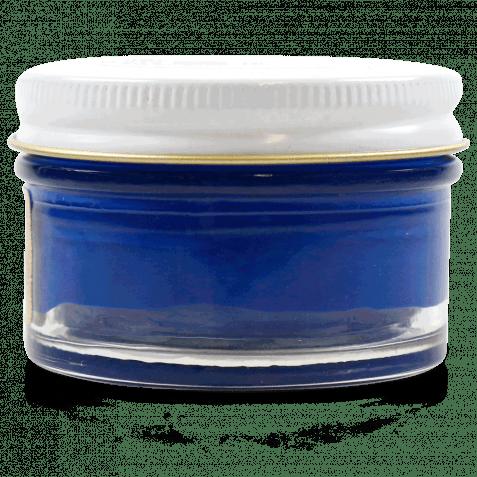 Schuhcreme & Milch Blue Dur Capri Cream Premium Cream Blue Dur Capri