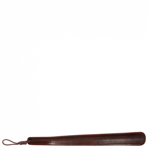 Schuhlöffel Anton 1 Long Plum