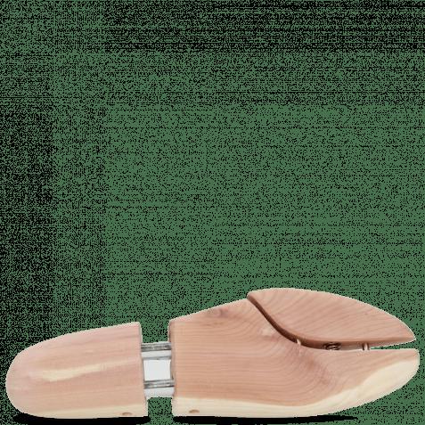 Schuhspanner Schuhspanner aus Zedernholz