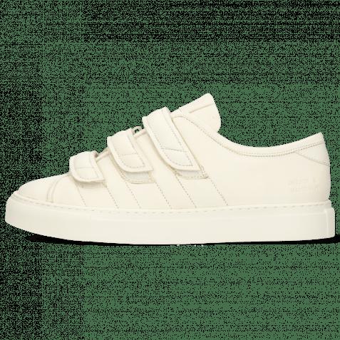 Sneakers Harvey 38 Flex Crust White Lining