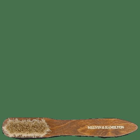 Szczotki Ross 4 Wood
