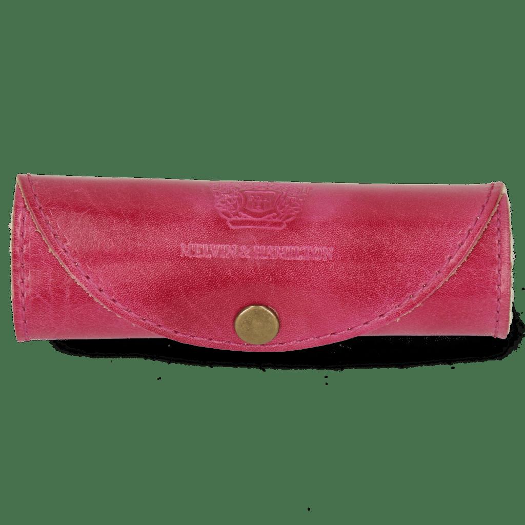 Rękawice do polerowania Gil 1 Dark Pink